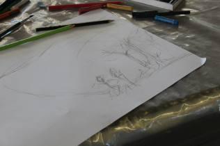 ArtExpressionWorkshop