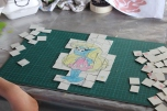 Puzzle Making Workshop