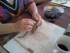 Coiling Technique