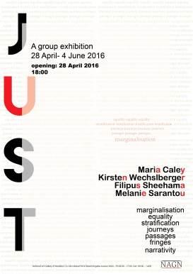 Just exhibit3 (2)