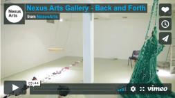 Nexus_Video_Post