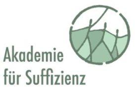 Logo-Akademie-für-Suffizienz-300x202